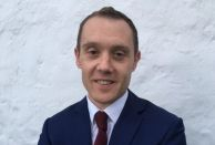 Andrew Evans: The Welsh government is going to keep investing in service commissioning