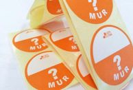 Readers were asked whether the cap on the number of paid MURs should be amended