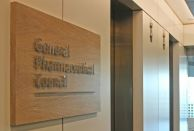 GPhC: We will not publish any pharmacy's commercially sensitive information, unless appropriate